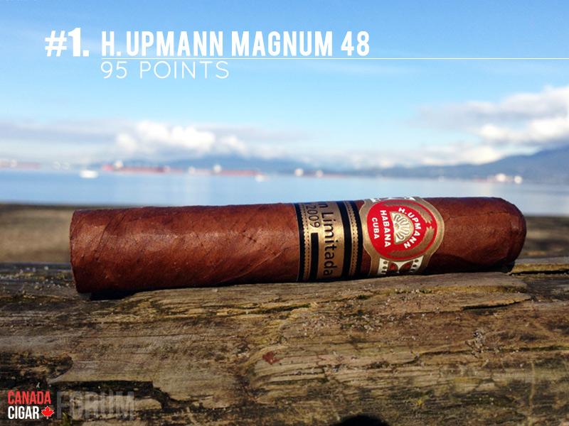 1-UPMANN_48