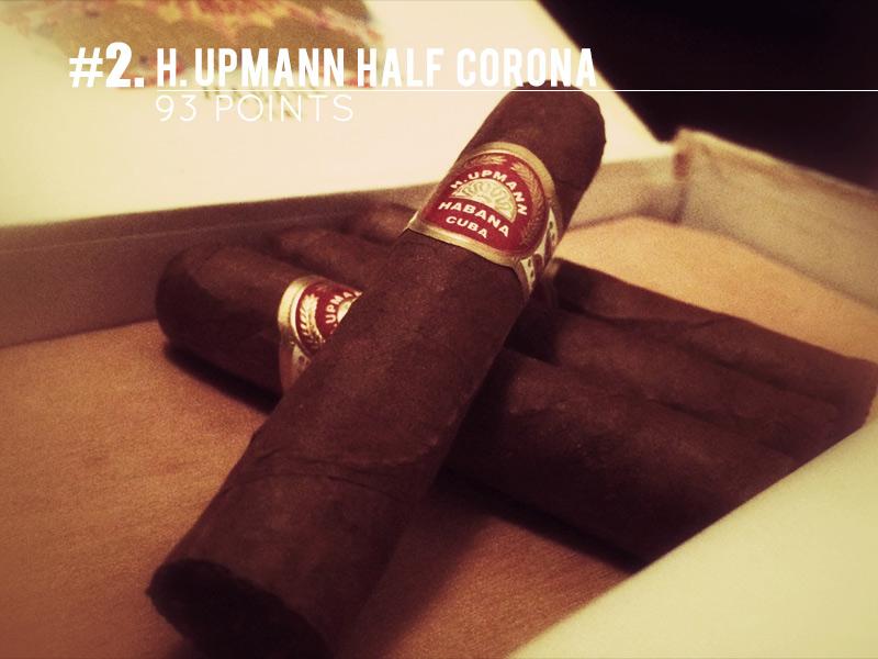 2-UPMANN_HALF_CORONA