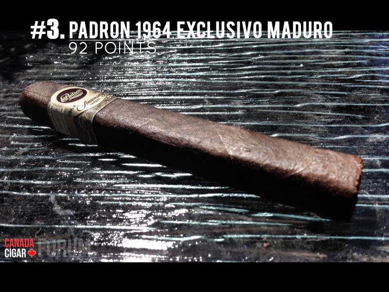 3-PADRON_1964